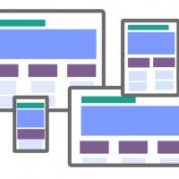 Google favours mobile-friendly sites
