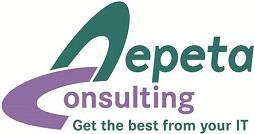 Nepeta Consulting Logo 225