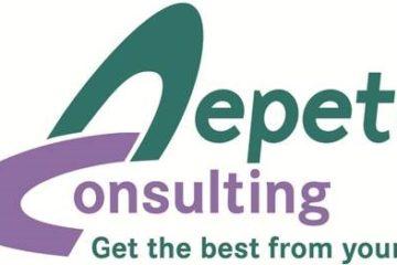 Nepeta Consulting Logo