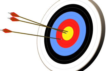 Hitting your Google ranking target - advice from Nepeta Consulting