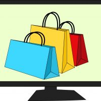 Getting your products found in your online shop