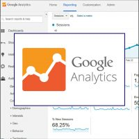What can Google Analytics tell me?