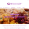 Sheela's Kitchen website