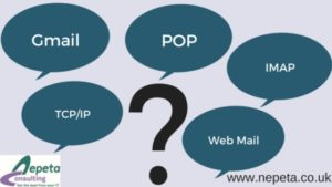 Talking your customer's language