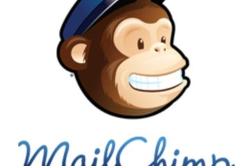 The MailChimp monkey - The Small Business Clinic (run by Nepeta Consulting) run MailChimp workshops