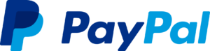 Managing currencies in PayPal