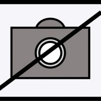 When your camera and then your images stop working – don't panic!