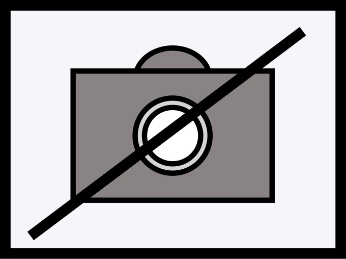 What to do when your camera stops working